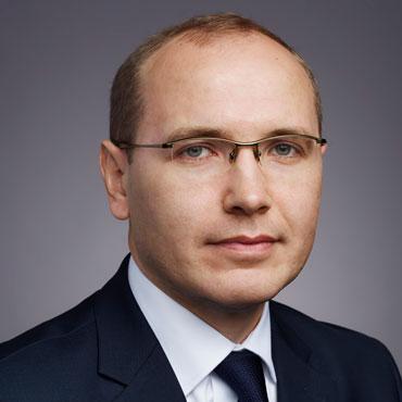 Алтухов<br/>Алексей Владимирович