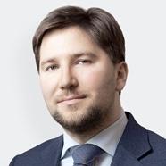 Зайцев<br/>Олег Романович