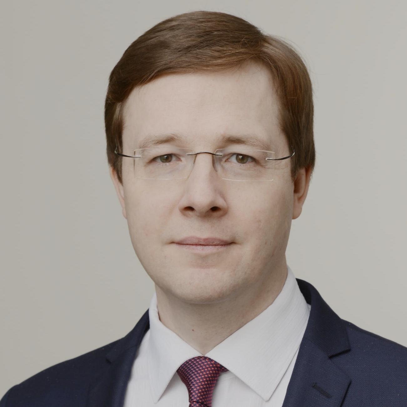 Мифтахутдинов<br/>Рустем Тимурович