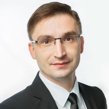 Мороз<br/>Алексей Иванович