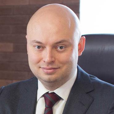 Савченко<br/>Даниил Михайлович
