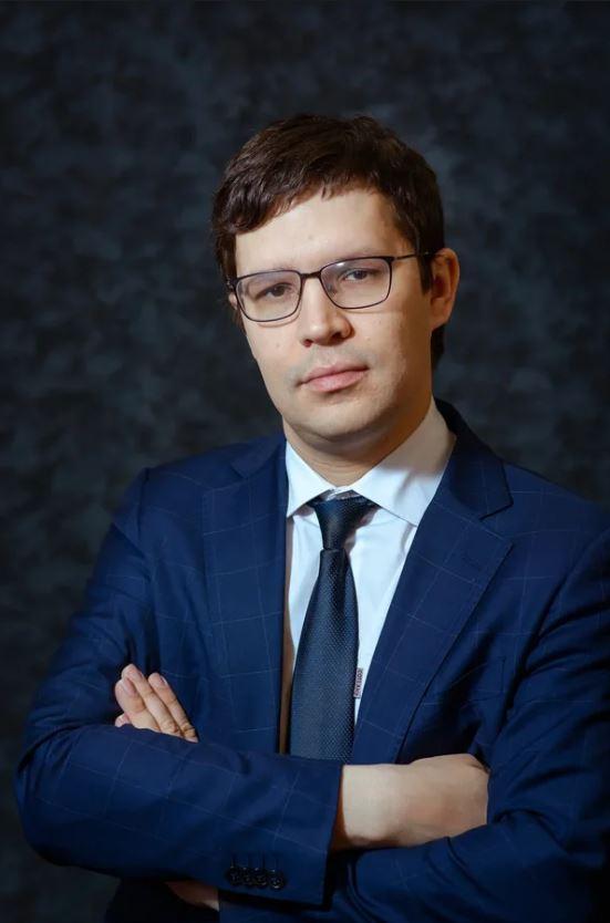 Стасюк И.В.