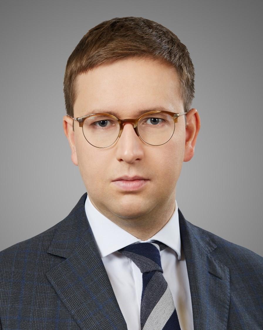 Петрачков С.С.